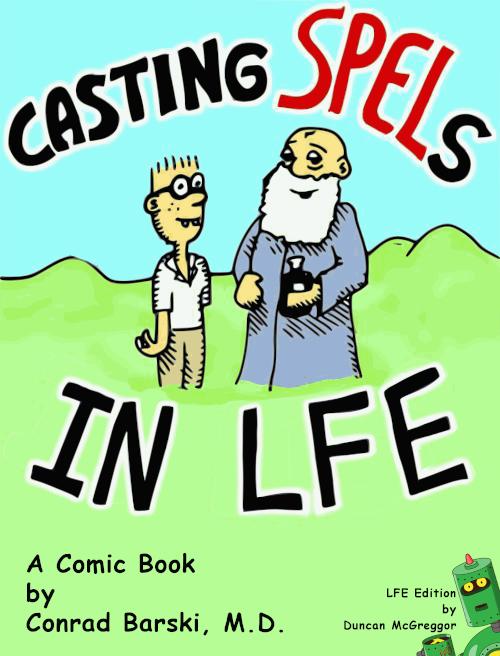 casting-spels